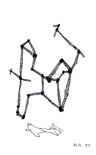 Sketchbook K 20a