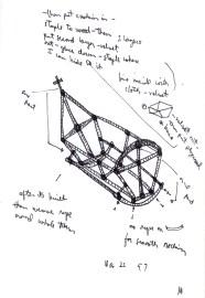 Sketchbook K 20b