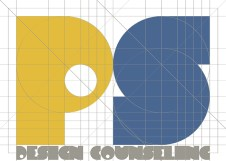 PS Design Counseling | 2013