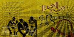 BOOKLET_cover_LR