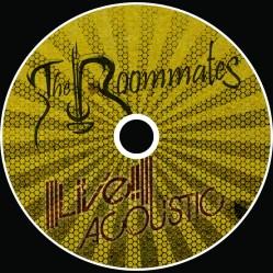 CD_print_LR
