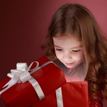 regali-bambini