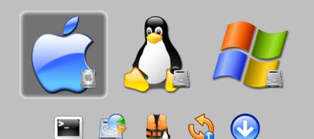 Instalar windows en macbook pro 3,1 sin unidad óptica