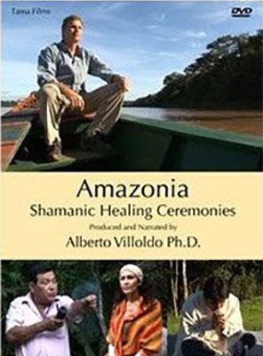 Amazonia-photo
