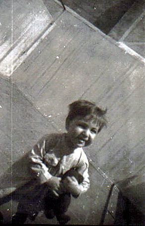 serie terraza Miró 17-1
