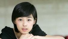Kang Hye Jung - artistsfromasia[dot]blogspot[dot]com 01