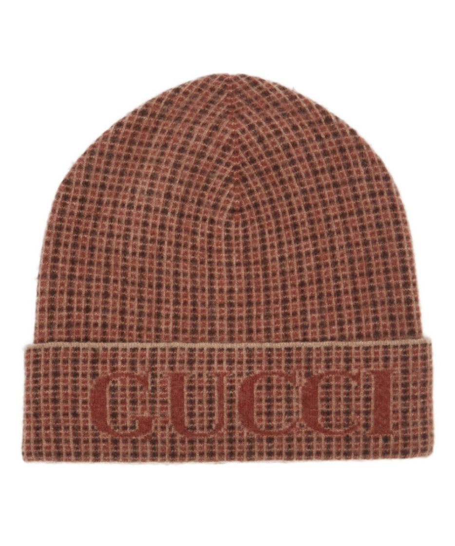 gucci men beanie style