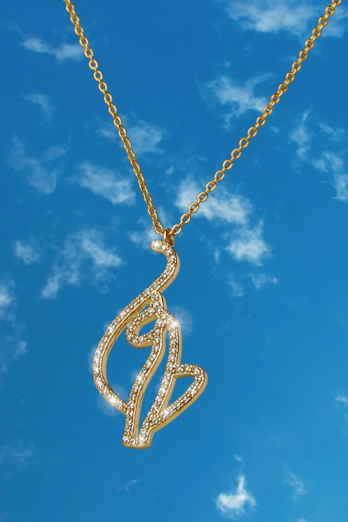 baby phat jewellery capsule collection