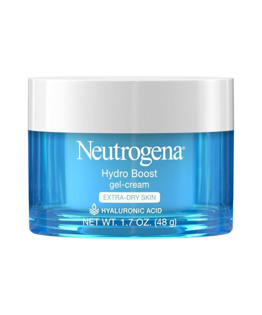 winter moisturisers neutrogena