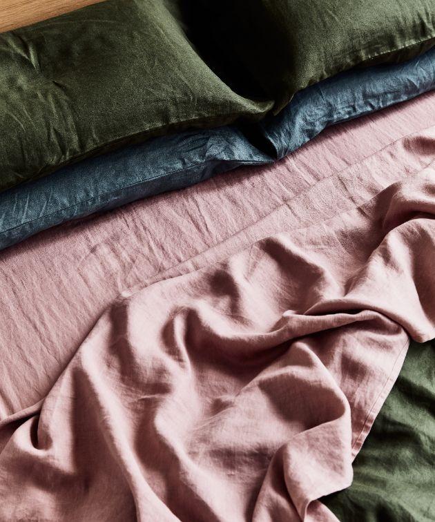 world sleep day sheets