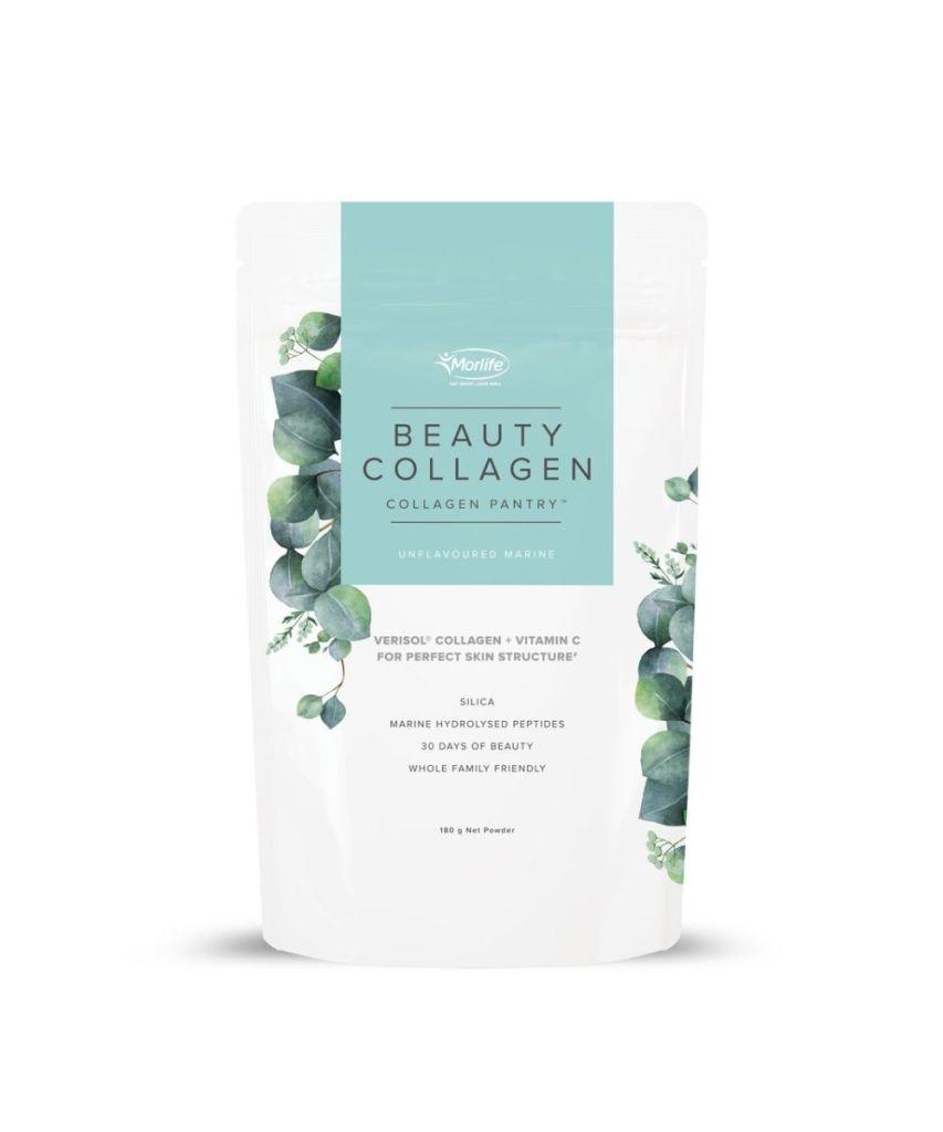best collagen products