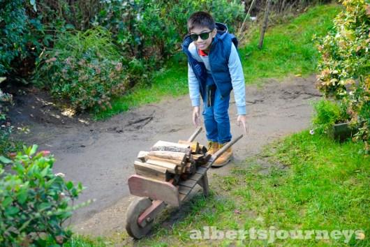 _DSC5866 A Day at Hobbiton