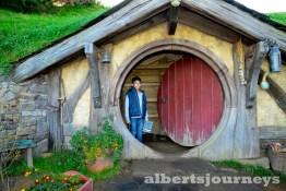 _DSC5903 A Day at Hobbiton
