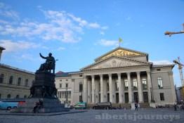 _DSC0582 Our First day in Munich