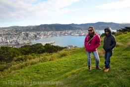 _DSC6983 Day before leaving Wellington