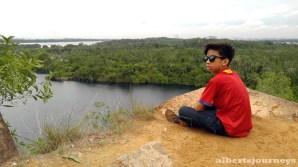 20160521_105252 Our Trek at Pulau Ubin
