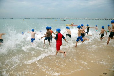 _DSC9883 The Singapore Aquathlon