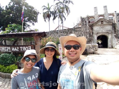 20161211_132528-the-first-day-in-cebu-city
