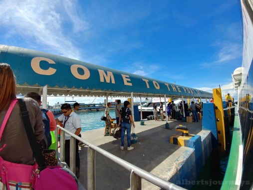 20161213_123445_hdr-the-ride-to-bohol