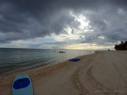 20161213_155704-our-start-in-bohol