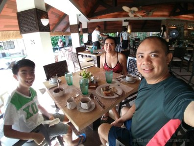 20161214_071142-our-first-whole-day-in-bohol