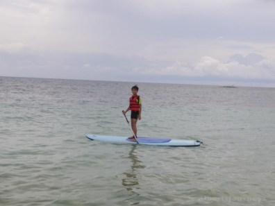 20161214_122108-our-first-whole-day-in-bohol