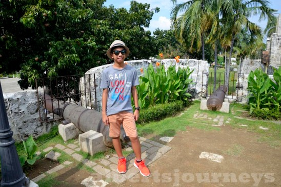 _dsc9996-the-first-day-in-cebu-city