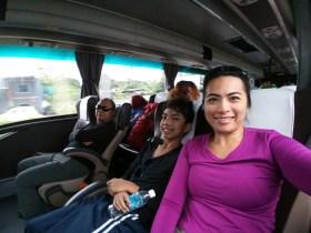 20170313_065929 Expedition to Mount Kinabalu