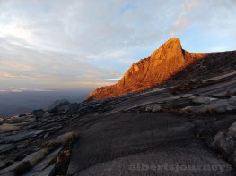 20170314_062029 Expedition to Mount Kinabalu