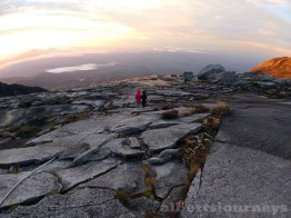 20170314_062041 Expedition to Mount Kinabalu