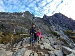 20170314_072244_HDR Expedition to Mount Kinabalu