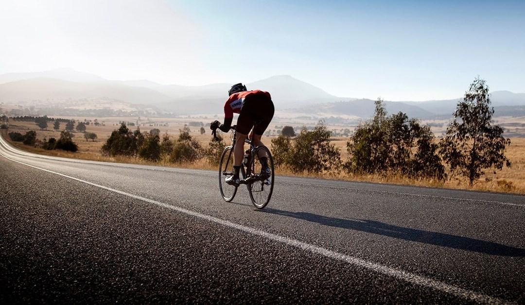 Cómo usar Instagram para potenciar una marca de ciclismo o triatlón