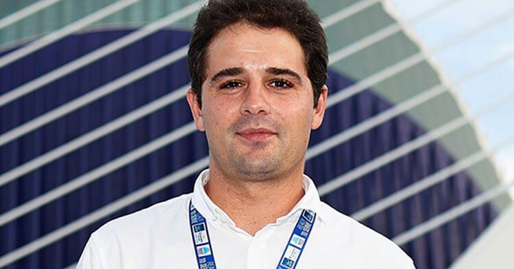 Podcast #3: Aitor Jiménez – Event Manager de la Quebrantahuesos