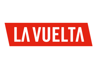 1. La Vuelta