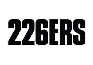12. 226ERS