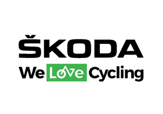 3. We Love Cycling