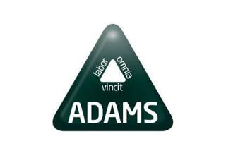 9. Adams Formación