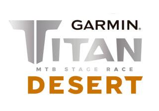 11.-Garmin Titan-Desert