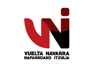 VueltaNavarra