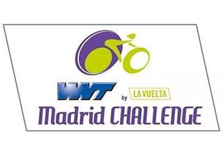 Madrid-Challenge