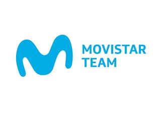 Logo MOV 2018 Positivo