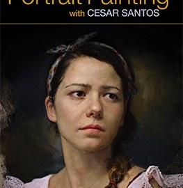 cesar-santos-263x376