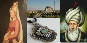 mihrimah-sultan-kolye