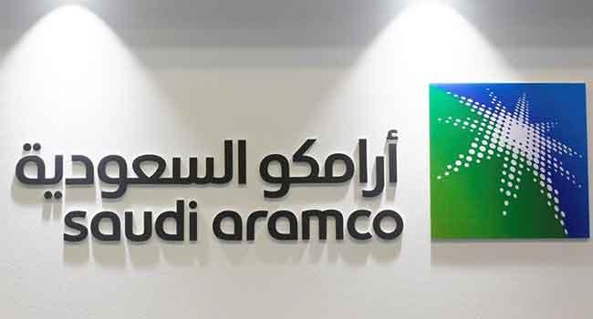 أرامكو السعودية تستحوذ على أرلانكسيو - صحيفة البلاد