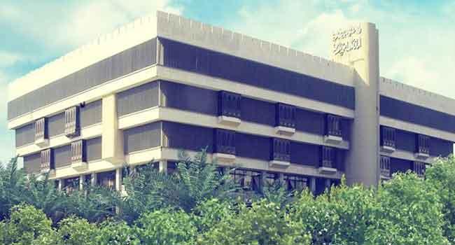 تطوير وتأهيل أحياء مكة المكرمة - صحيفة البلاد