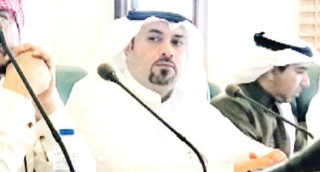 خمس رصاصات قاتلة أدت لاستشهاد والدي وهو ساجد
