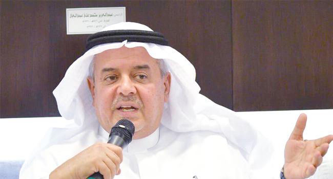 الأمير منصور مشرفا على القدم وباناجة رئيسا والكيال نائبا