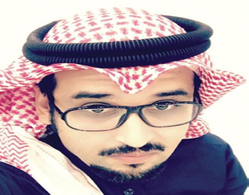 دوري جدة النسائي بداية الانطلاقة - صحيفة البلاد
