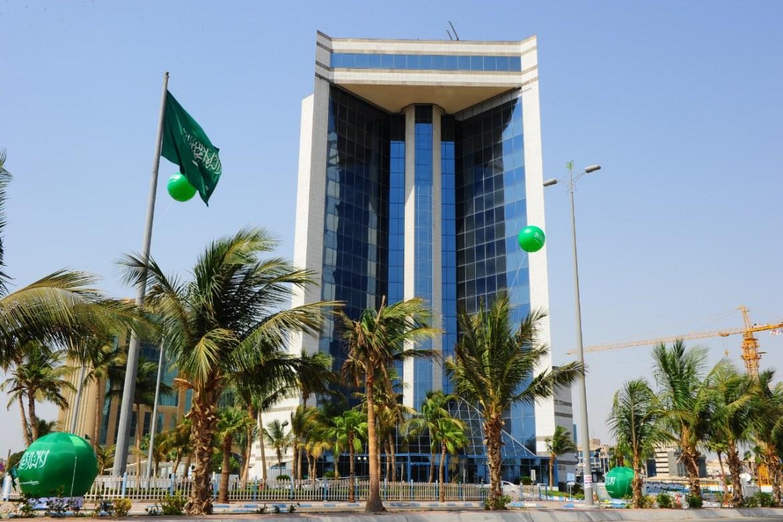 غرفة جدة صاحبة إنشاء أول مدينة للمستودعات على مستوى المملكة صحيفة البلاد