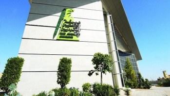 هيئة الصحفيين تدشن هوية منتدى الإعلام السعودي